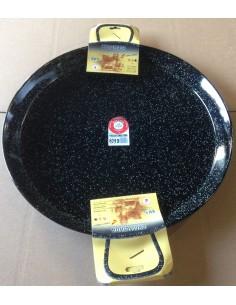 Poêle à paella 60 cm