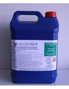 Nettoyant multi-usage (à diluer)