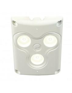 Eclairage 3 LED IP67