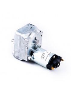 Moteur 12/24 volts alpina