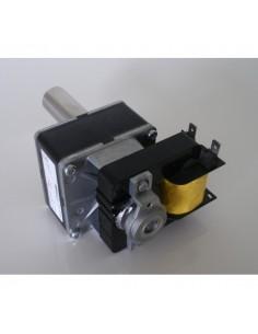 Moteur inotech 220 volts avec douille