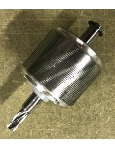 Rotor pour Moteur 220 volts...