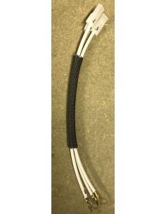 Cables électrique pour...